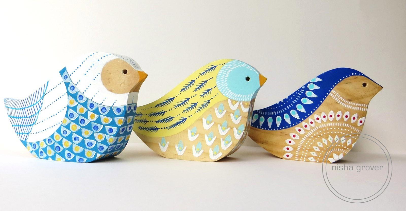 3D wooden birds (2) edited
